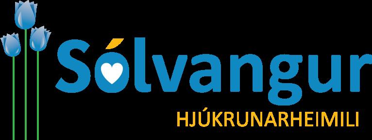 Sólvangur.is